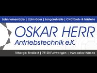 Oskar Herr